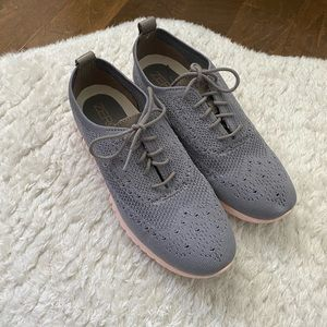 Cole Haan impeccable